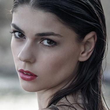 Silvia Rapisarda