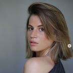 Charlotte Meyneart