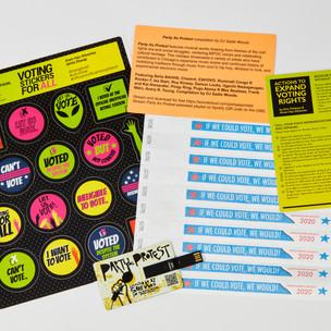 4. Sticker Party 1.jpg