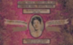 Mabel Lee Flag.jpg