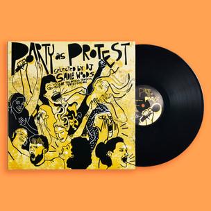 Vinyl Records _ Covers (Front Orange).jpg
