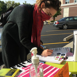 Yo-Fresh-Voter-Registration-Event-9_20_20-AHS-photo-voter.JPG