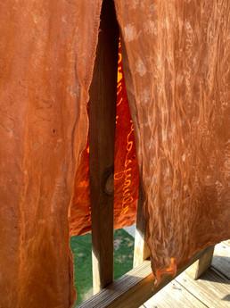 7 drying cotton duck.jpg