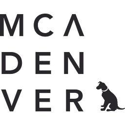 MCADenver+Logo.jpg