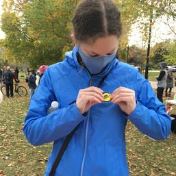 Evanston-Rally-For-Democracy-10_17_20-AHS-photo-teen-voter(1).JPG
