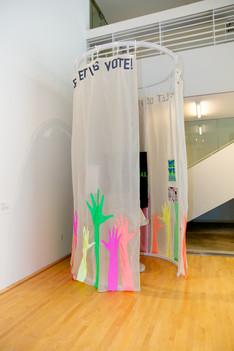 Voting-Station-38.jpg