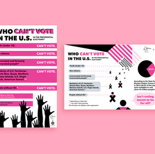 Who Cant Vote (Graphic Pink).jpg