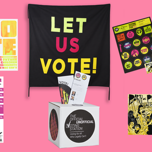 Voting Kit.png