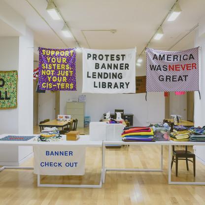 CCC Protest Banner Making-1 (1).jpg