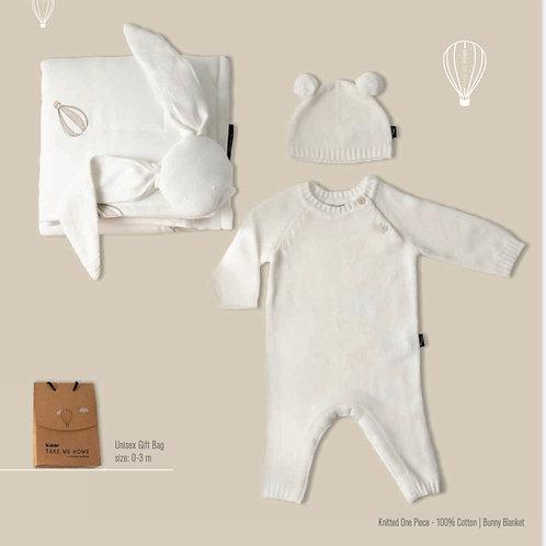 Gift Bag for Boys and Girls