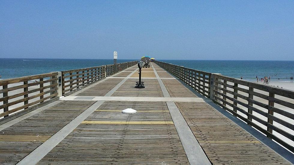 nice-and-clean-pier.jpg