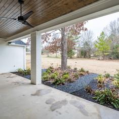 Nicholas Humphrey Homes - (903) 530-8318