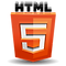 Revive-Marketing-HTML5-Icon-Footer.png