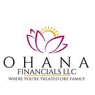 OHANA (8).png