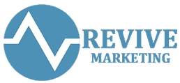 Revive-Web-Design-Logo