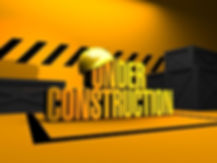 2019-10-29-site-under-construction.jpg