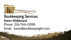 Bookkeeping Services.png