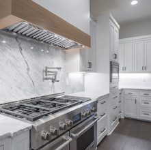 Nicholas Humphrey Homes - (903) 530-8318