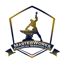 updated masterworks.png