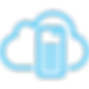 Revive-Marketing-Web-Hosting-Icon.png