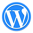 Revive-Marketing-Wordpress-Icon-Footer.p