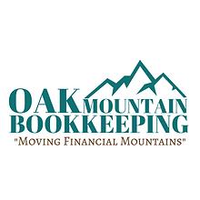 Oak Mountain-Final (1).png