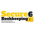 Final-Secure-Logo.png