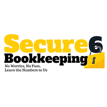 Final-Secure-Logo.png