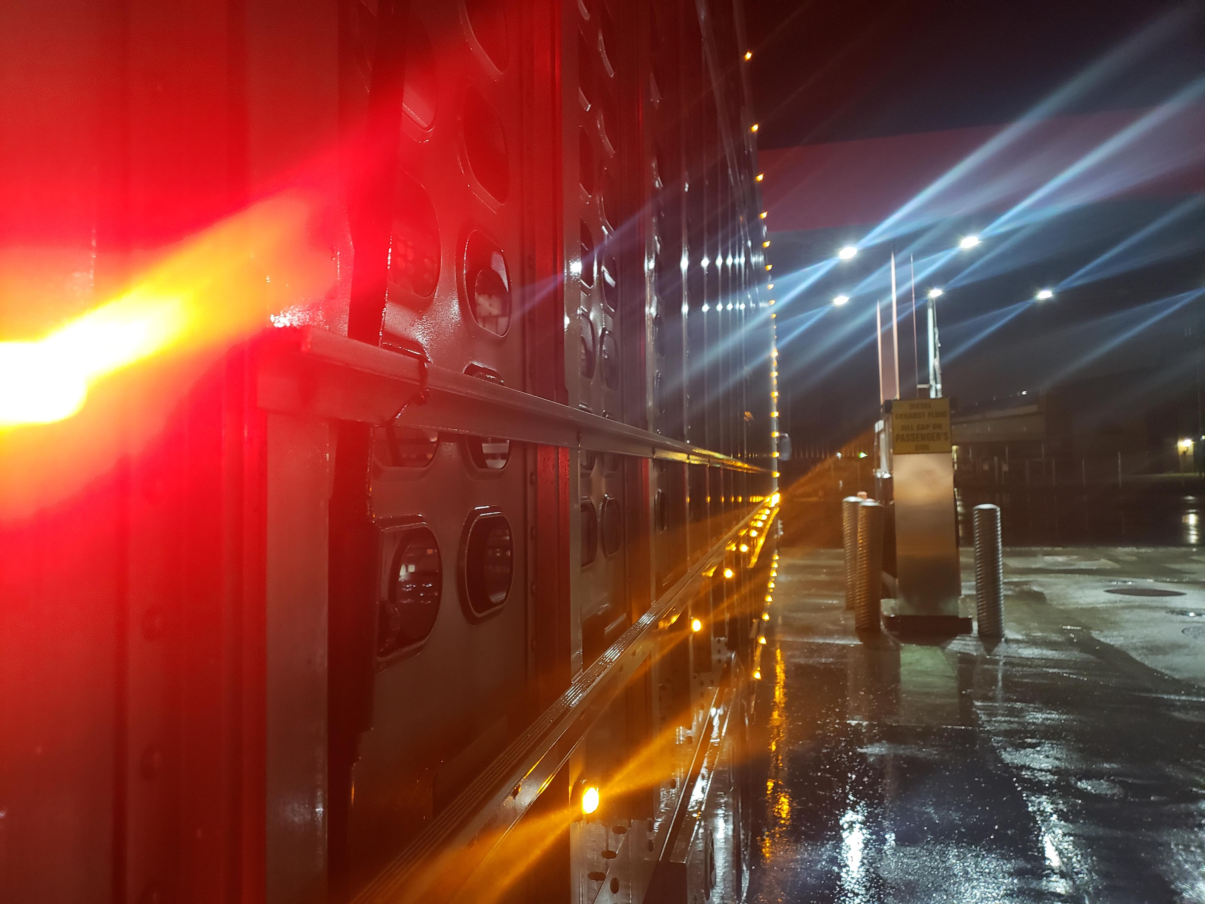 Diesel Fuel - DEF - Off Road