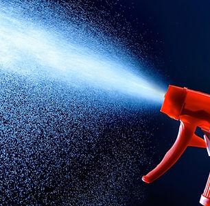 1680698-poster-spray-bottle.jpg
