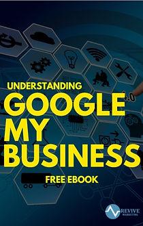 GoogleMybusinessEbookCover.jpg
