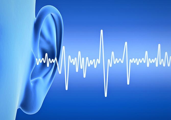 New Age Music: una trappola per le orecchie?