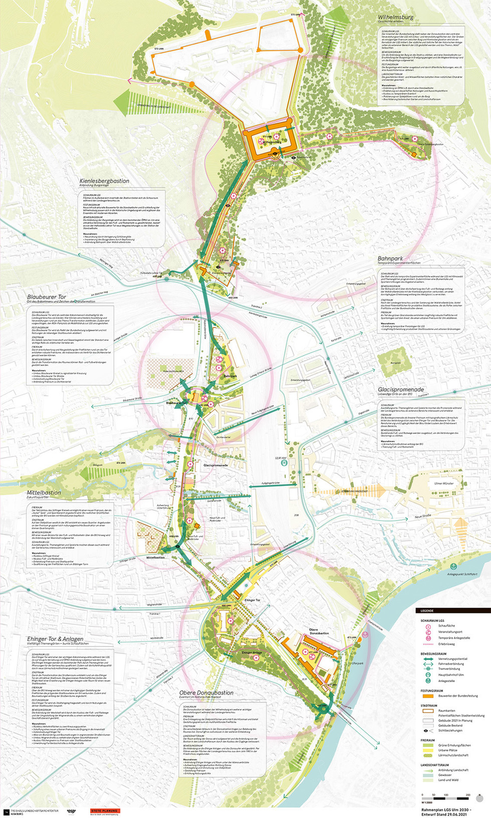 210921_ULM_Rahmenplan.jpg