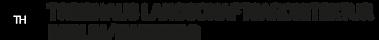 TH_Logo_Schrift.png