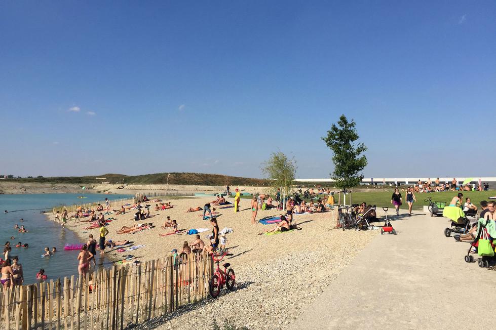 Strandufer