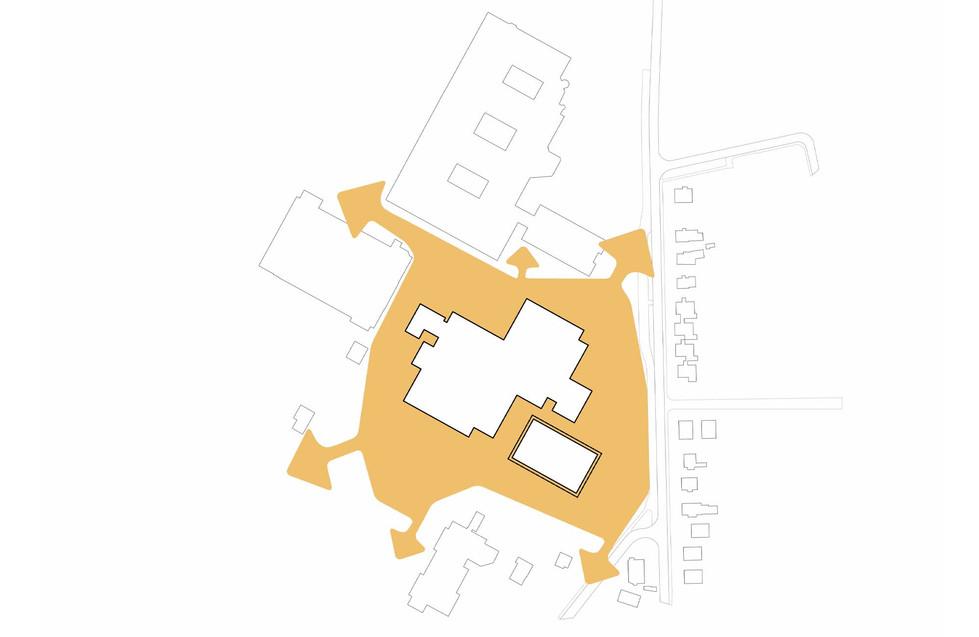 Diagramm_Campus