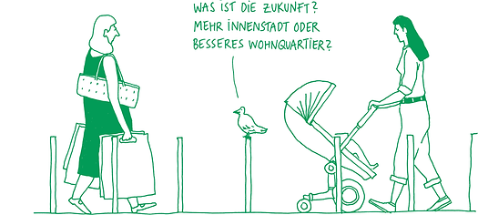illustration-zukunft.png