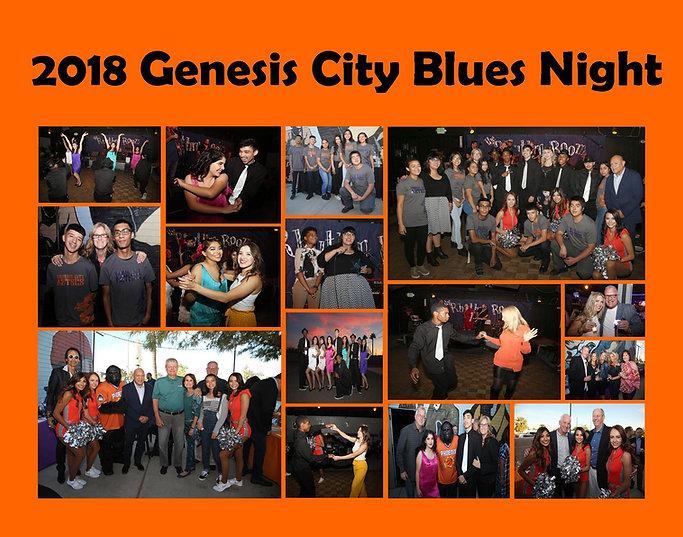 2018 Blues Night Collage 11 x 14.jpg