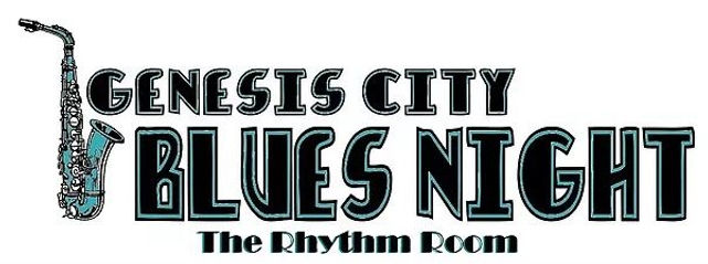 Blues Night Logo.JPG