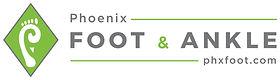 PhxFoot-Logo.jpg