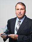 scott-shader-genesis-award.jpg