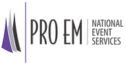 ProEm Logo.png