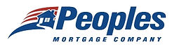 Peoples Mortgage Logo Final (1).jpg