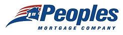 Peoples Mortgage Logo Final (1).jpg