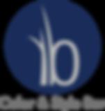 RootBarlogo 02-1.png