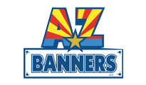 AZ_banners_az-will-ship-your-banner-anyw
