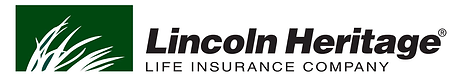 Lincoln-Heritage-Life-Insurance-Logo.png