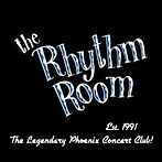 Rhythm Room Logo.jpg