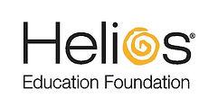 helios-logo.jpg