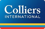 Colliers_Logo_RGB_Gradient (1).png